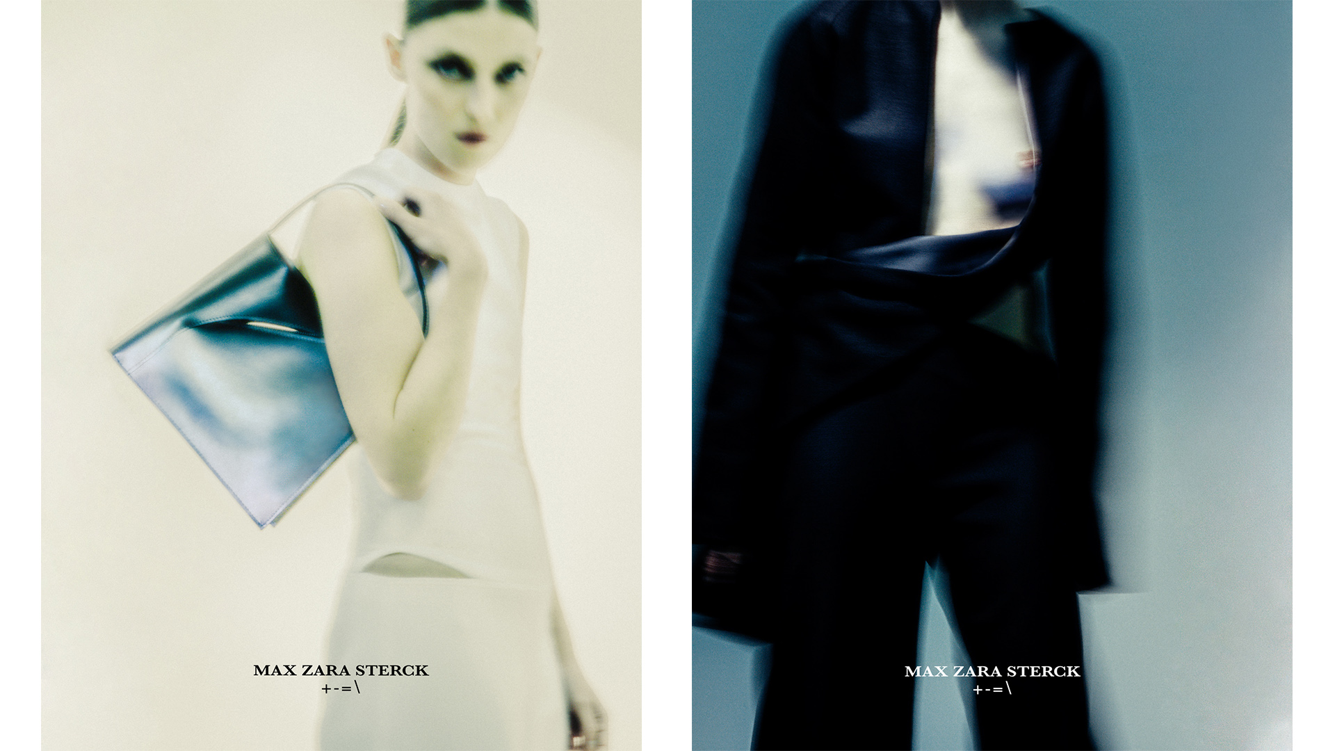 AW21 Campaign